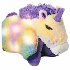 Unbranded Unicorn Bean Bag Toys