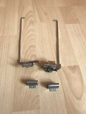 HP G62 a12SO Display Scharnier Display Scharniere Hinge Hinges Original