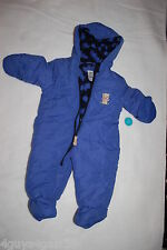 483e2c57d66f Child of Mine by Carter s (Newborn - 5T) for Boys