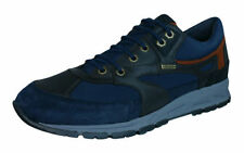 Water Resistant Sneakers Athletic Shoes for Men
