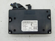 Steuergerät Bluetooth Freisprecheinrichtung D1BT14D212GA Ford Fiesta ST MK7 VII