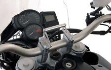 NEW Touratech 0480210 BMW F650/700/800GS Handlebar Mount Adaptor 1YEAR WARRANTY