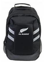 All Blacks 2019 Supporter Backpack