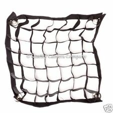 """Square Fabric Grid for Softbox - 12 x 12"""" to 14 x 14"""" SOFTBOXES - NEW"""