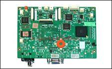 Hitachi JP71991 Main Board M2 (431C3588L06) For CP-RX79 LCD Data Projector