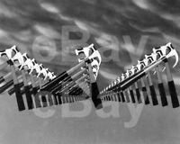Pink Floyd THe Wall (1982) Gerald Scarfe Artwork 10x8 Photo