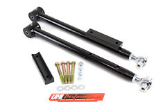 Umi Performance 1991 - 1996 GM Impala SS Adjust Extended Lower Control Arms