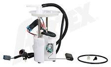 ACDelco MU2071 Electric Fuel Pump