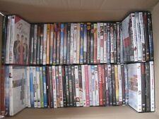 Dvd Sammlung Filme 100 Stück Konvolut Action Komödie etc, TOP