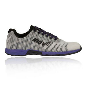INOV8 F-Lite 195 V2 Women's Training Shoes UK SIZE 7.5 BRAND NEW IN BOX