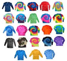 Camisetas de hombre multicolores Gildan talla XL