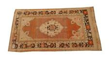 Turkish Rug. - 6 ft. 3 in. x 3 ft. 9 in. Lot 564A