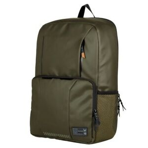 HEX HALO SPARTAN BACKPACK - HX2821-HALO