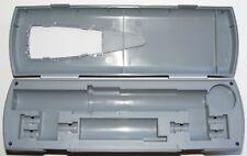 PORTASOL SUPER PRO 125 GAS SOLDERING IRON REPLACEMENT STORAGE CASE SPT11