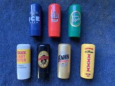 Beer Tap Handles Hahn, Kent, XXXX, Reschs - DA Tap X7