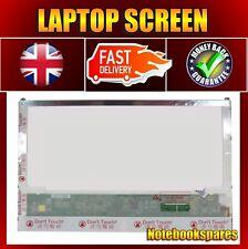 """NEW SAMSUNG LTN141BT01 LTN141BT01-001 DELL E6400 14.1"""" WXGA+ MATTE LCD 50 PINS"""