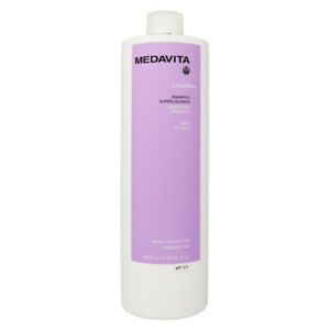 Medavita Lissublime Shampoo superlisciante 1000ml 33,81fl.oz