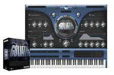 EastWest Goliath Mac PC Instrument