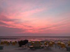 Top Ferienwohnung in Cuxhaven