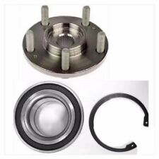 FRONT WHEEL HUB & BEARING KITS FOR (2013-14-15-16-17) HONDA ACCORD LH OR RH SIDE