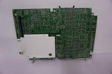 Agilent 08590-60342 Board Assembly