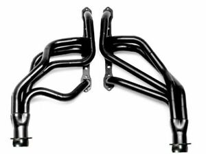 For 1968-1974 Jensen Interceptor Exhaust Header Kit Hedman 29286BN 1969 1970