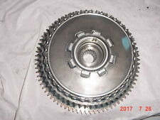 Buell Evo Sportster OEM complete CLUTCH assy.     1988-2002     14-12