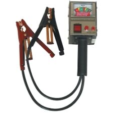 Associated 6031 Alternator/Battery Tester