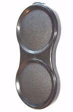 Rollei, Rolleiflex Objektiv Frontdeckel , Gehäusedeckel, Deckel,lens  Body Cap