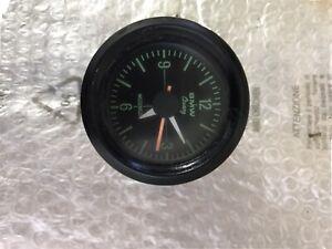 BMW  Uhr R45 R50 R60 R65 R75 R80 R90 R100