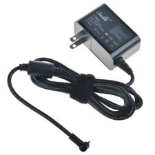 1A AC//DC Home Wall Power Charger Adapter For Nobis NB07 NB7022 S NB7850 S Tablet