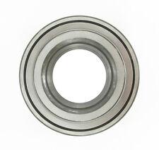 SKF FW50 Frt Wheel Bearing