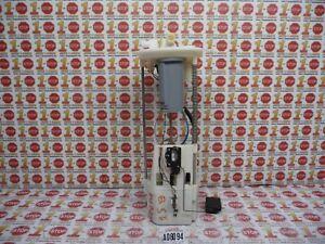 2007-2010 07 08 09 10 INFINITI QX56 FUEL GAS PUMP ASSEMBLY 17040-ZQ60C OEM