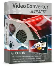 Tipard Video Converter Ultimate - Download Version sofort VersandWin 10,8,7