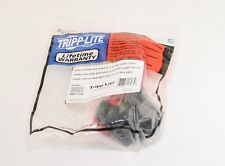 Tripp-Lite S501-24N Internal SAS SFF-8484 to (x4) SFF-8482 Cable; UNT