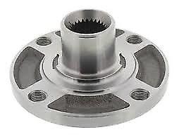 Audi 80 rear wheel hub European Mapco 26725 431 407 615