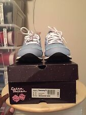Extra Butter x Saucony Shadow 5000 'For The People' - Size 12