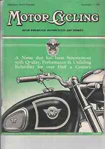 Manx GP Practice,New Ariels,Fundamobils,MX des Nations,ISDT Triumph,KTM 1955