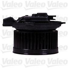 HVAC Blower Motor Front Valeo 592402