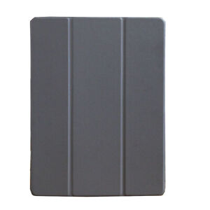 New Case for Apple iPad 8 / 7 2020 / 2019 10.2 8th/7th Generation Pencil Holder