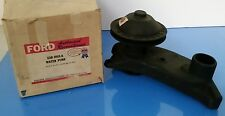 Nos Vintage Ford Water Pump Eab-8502-A Left hand 1950 1951 1952 1953 8 cyl 239