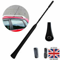 Universal Car Beesting Bee Sting Radio Stereo Flexible Aerial Arial Mast Antenna