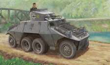Hobby Boss 1/35 M35 Mittlere Panzerwagen (Adgz-Steyr)  #83890 *nEW release*
