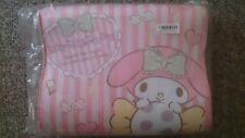 My Melody Large Memory Foam Pillow