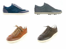 J. LINDEBERG Men's JL Golf Sneakers $170 NWOB