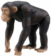 Takara Tomy AS-14 chimpanzee Figure F/S from Japan