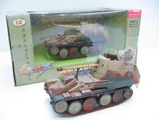 21st Century 1:32 Panzer Marder III Sd.Kfz 139,Wehrmacht, Tarn,camouflage NEU