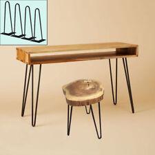coffee table legs for sale ebay rh ebay co uk