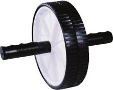 Tunturi Exercise Wheel Double Wheel Quality Fitness Health Home Training New