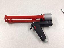 MK Kroger Sulzer Druckluftpistole Luftdruckpistole Luftdruck Fugen T16X  310 ml